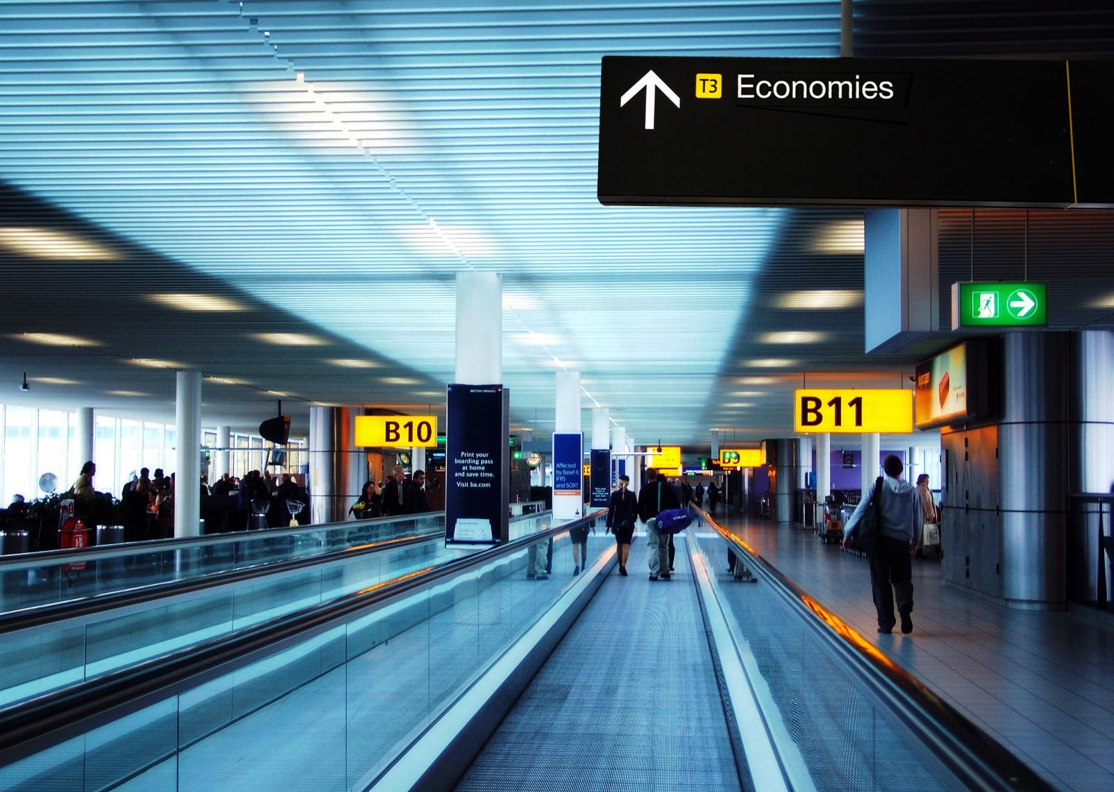 billets d 39 avion comment trouver des vols pas chers. Black Bedroom Furniture Sets. Home Design Ideas