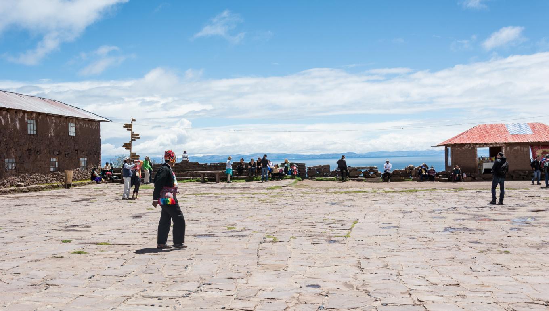 titicaca-taquile