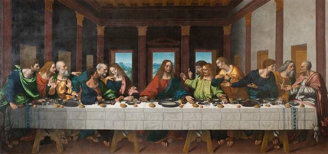 13 superstitions insolites en lien avec le voyage for 13 table superstition