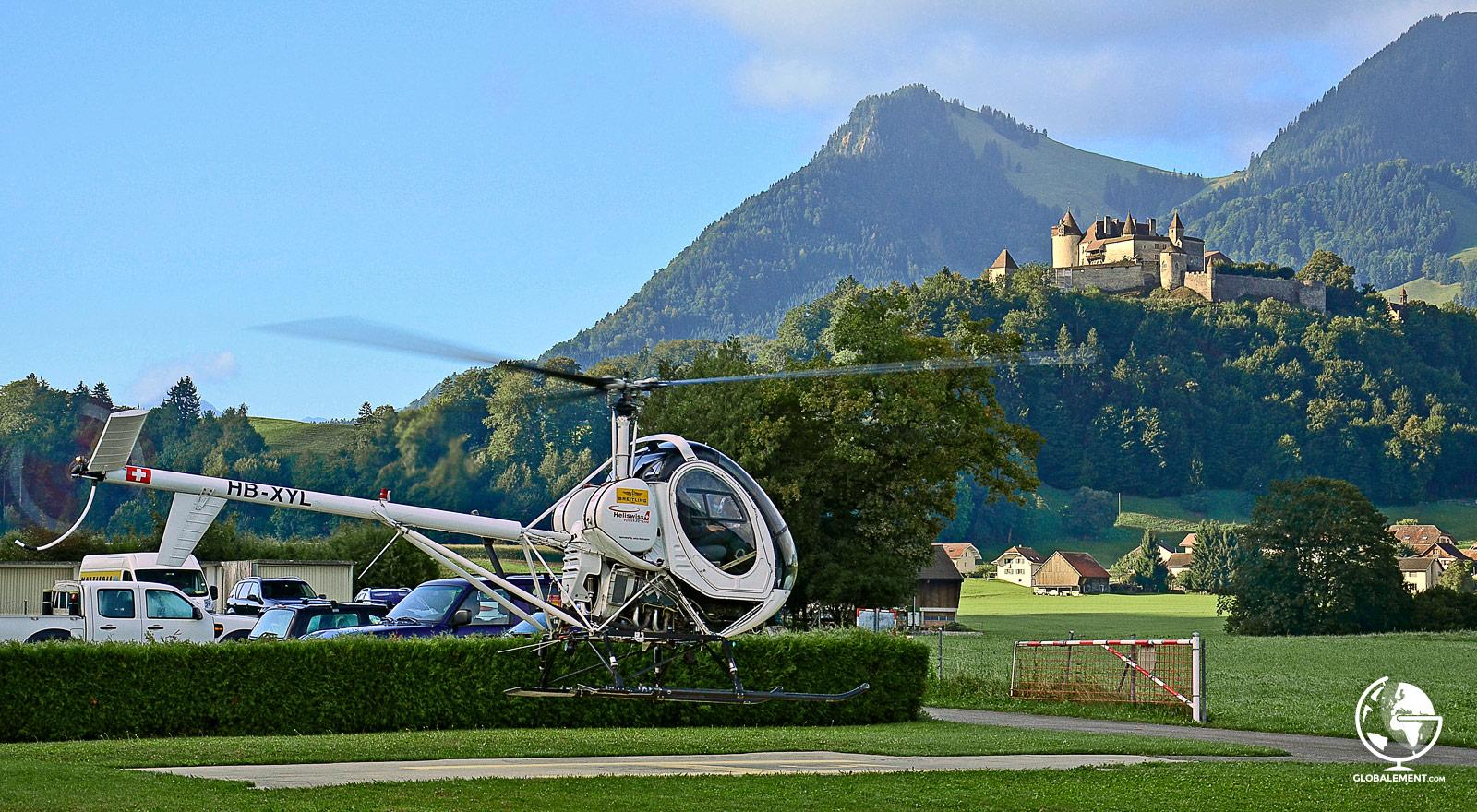 heliswiss-gruyere-suisse