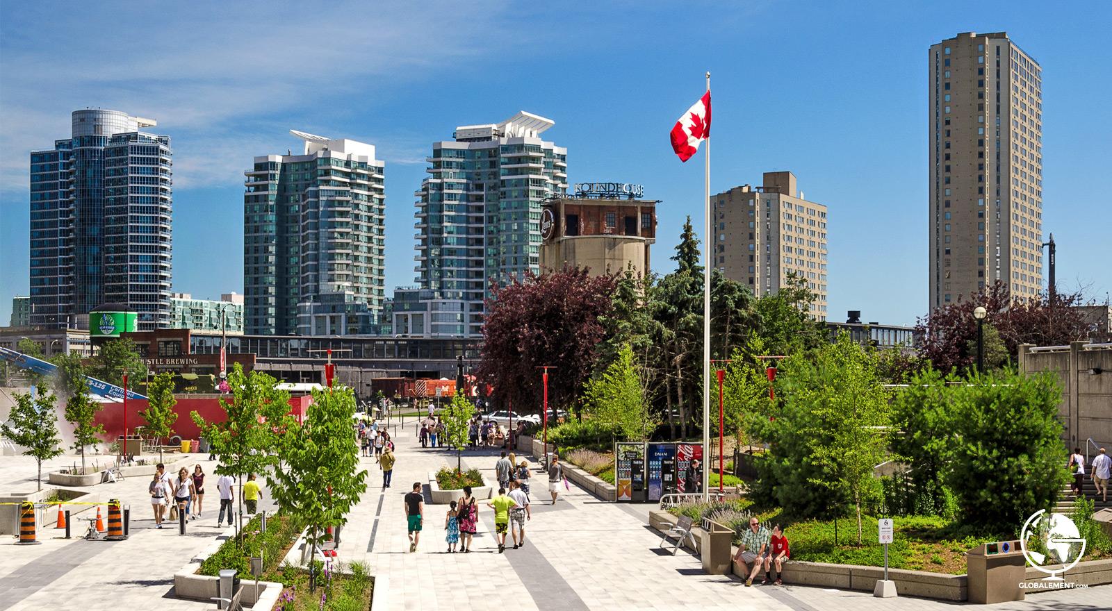 canada-ville-image