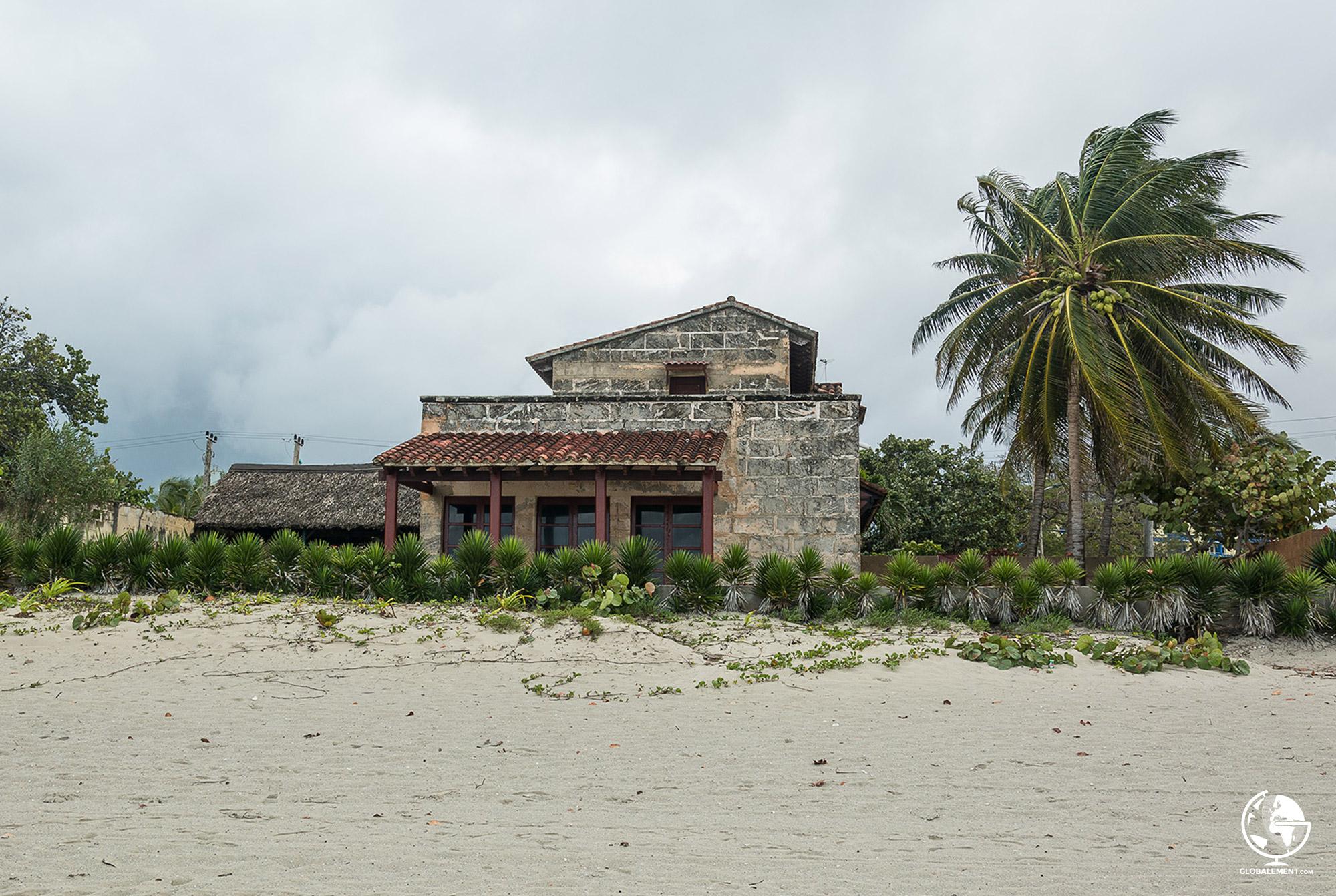 Casa Varadero Cuba